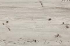 Бискайская-сосна