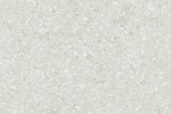 Бриллиант белый