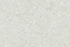 Бриллиант-белый