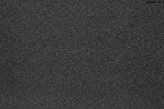 Бриллиант-чёрный