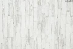 Винтажное-дерево-поперечный