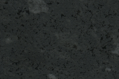 Гранит черный