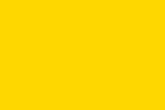 Желтый-шагрень