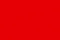 Красный-шагрень