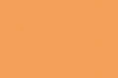 Оранж-шагрень