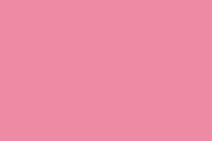 Розовый-шагрень