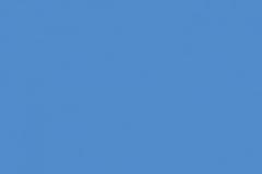Светло-Синий-шагрень