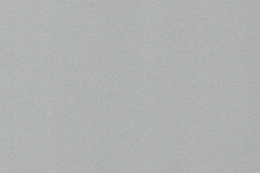 Серебро-униметаллик-шагрень