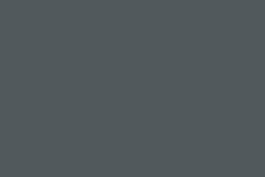 Темно-серый-лофт