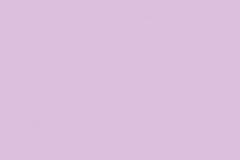 Фиолет-шагрень