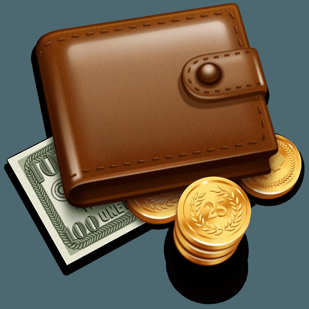 6-purse-money-png-image — Мебель ДВ Плюс